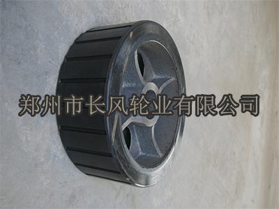 重慶摩擦膠輪-長風輪業-可信賴的摩擦膠輪供應商
