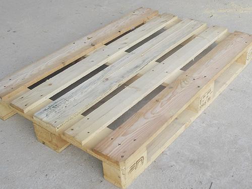 万江卡板厂家_东莞市家发木制品供应同行中优良的卡板
