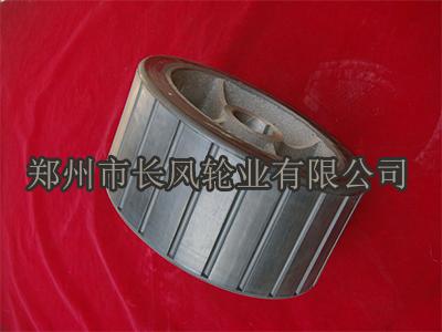 山西摩擦胶轮厂家-哪里能买到口碑好的摩擦胶轮