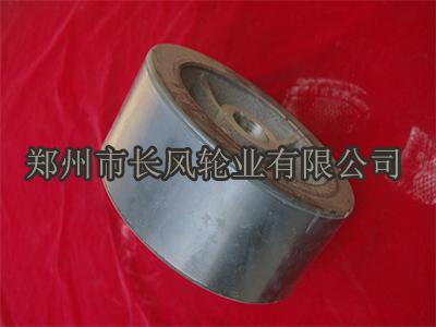 吉林摩擦胶轮厂家_河南地区具有口碑的摩擦胶轮