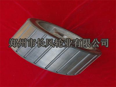 搅拌机胶轮价格_长风轮业-可信赖的搅拌机胶轮供应商