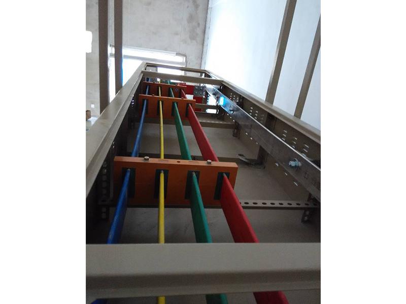 上海低压母线桥_北京供应知名的低压母线桥