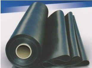 沈阳供应好的沈阳胶板 |耐油胶板厂家