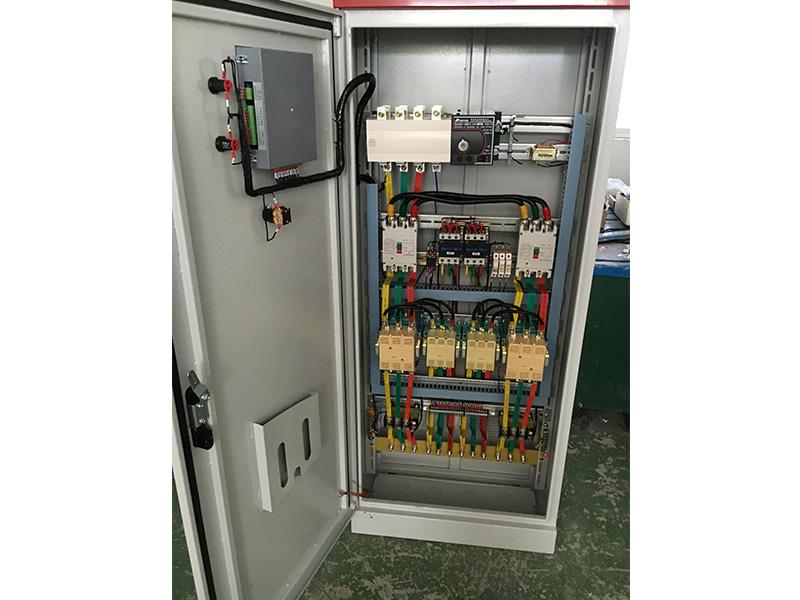 低压配电柜采购-恒通欣晟商贸专业供应低压配电柜