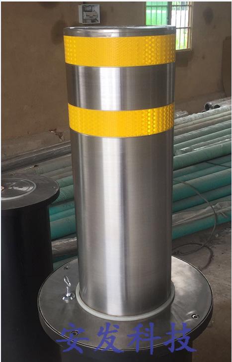 实惠的安发半自动升降柱推荐 广州全自动升降柱