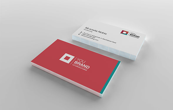 苏州名片设计印刷公司哪家可靠,苏州名片印刷