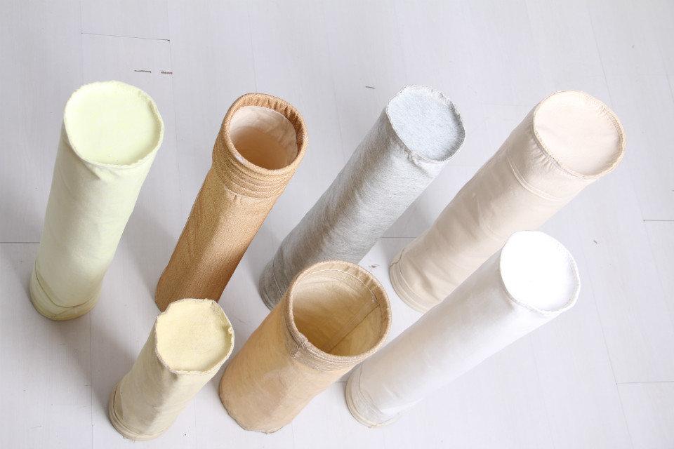 滤筒除尘器谁家质量好|河北超值的湿式除尘器供应