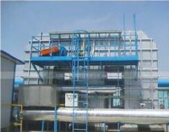 斯奈尔环保科技优质的催化氧化设备出售——河南催化氧化