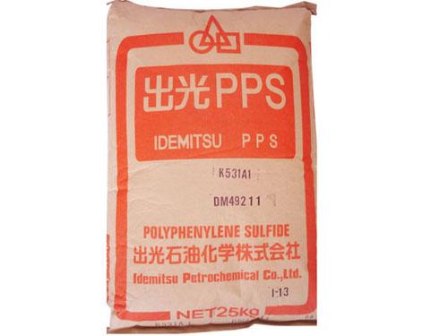 南海POM赛钢料批发|荣悦塑胶原料供应具有口碑的POM赛刚料