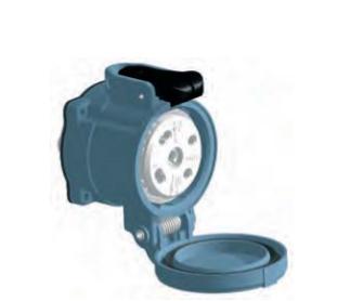 优惠的proconect进口法式插座——深圳高性价proconect进口法式插座厂家推荐