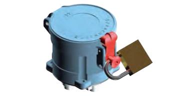 优惠的proconect进口法式插座-购买销量好的proconect进口法式插座优选卓普特电子科技有限公司