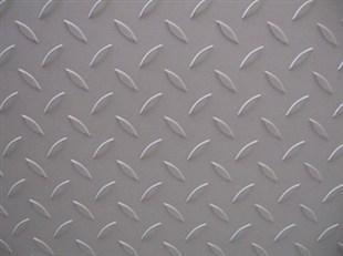 广东玻璃钢防滑板——【实力厂家】生产供应玻璃钢防滑板
