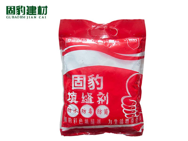 選購美縫劑認準廣東固豹建材-美逢劑價格
