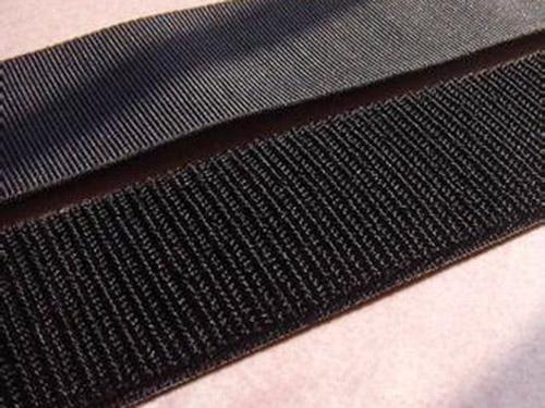 尼龍魔術貼代理商-健輝紡織提供有品質的尼龍魔術貼產品