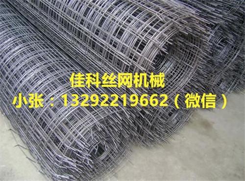 價格合理的鐵絲網排焊機-為您推薦超值的鐵絲網片排焊機