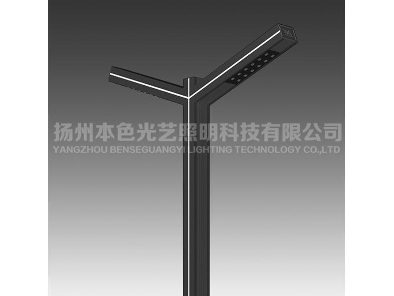 地腳燈-大量供應高質量的led庭院燈