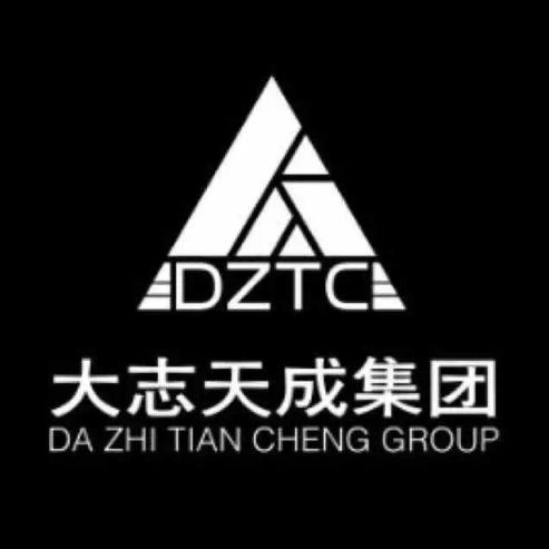 西藏资质代办-建筑资质代办公司