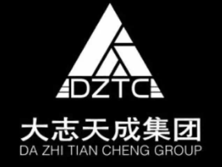 西藏資質代辦-建筑資質代辦公司