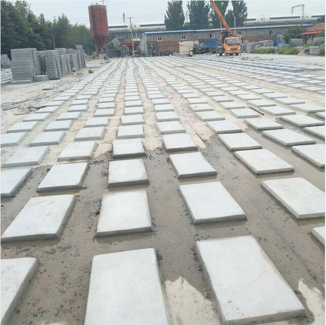 山東水泥工程板_優惠的水泥工程板推薦