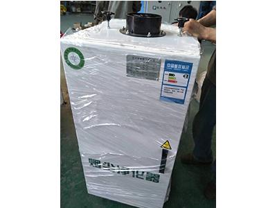 焊烟净化器专业厂家|商丘哪里有卖除尘净化器