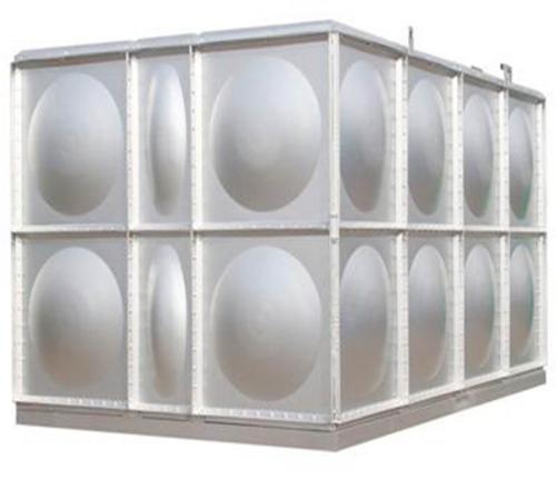 河南不锈钢水箱多少钱-郑州高性价河南不锈钢水箱供应商当属源美不锈钢制品