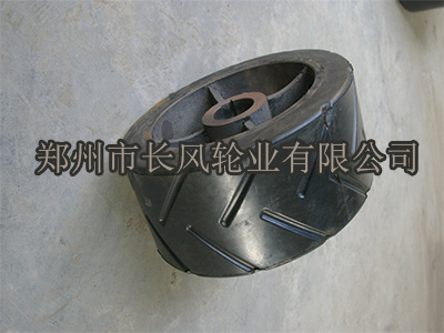 山西摩擦轮厂家|郑州实惠的摩擦轮哪里买