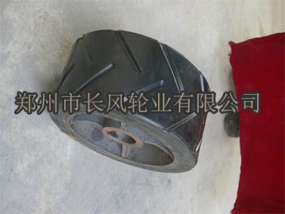 北京摩擦轮批发|河南高质量的摩擦轮哪里有售