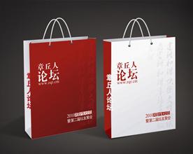 苏州高品质易取印纸袋推荐|苏州姑苏区免费设计、批销纸袋