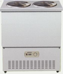 zhuan业的冷面桶gong应-韩式冷面桶
