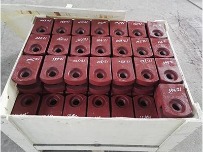 耐磨铸造件厂家-上海品牌好的耐磨铸件厂家