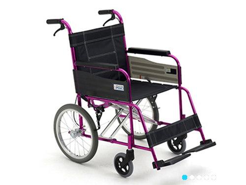 西安轮椅-好的轮椅上哪买