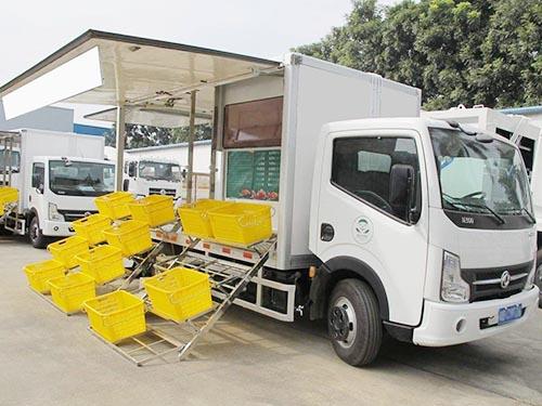 莞城蔬菜配送价格_东莞哪里有提供可靠的蔬菜配送