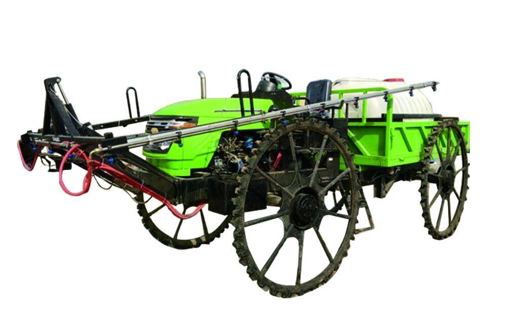 水田运秧机厂家-奥森农业供应质量好的运秧车