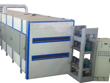 實用的輥筒式單板干燥機在哪買 _烘干機技術參數
