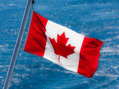 广州沐昇出国 加拿大住家护理移民办理的资讯