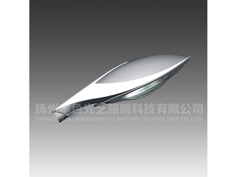 高压钠灯厂家_扬州哪里有供应质量好的钠灯