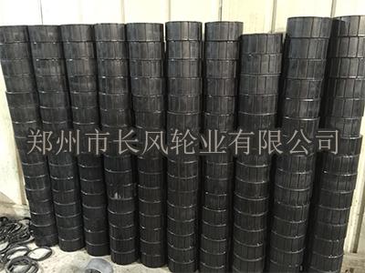 临沧搅拌机胶轮-专业的搅拌机胶轮供应商