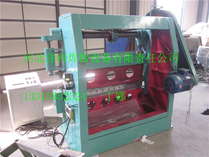 創新的鋼板網沖壓機廠家|河北鋼板網沖剪機供應