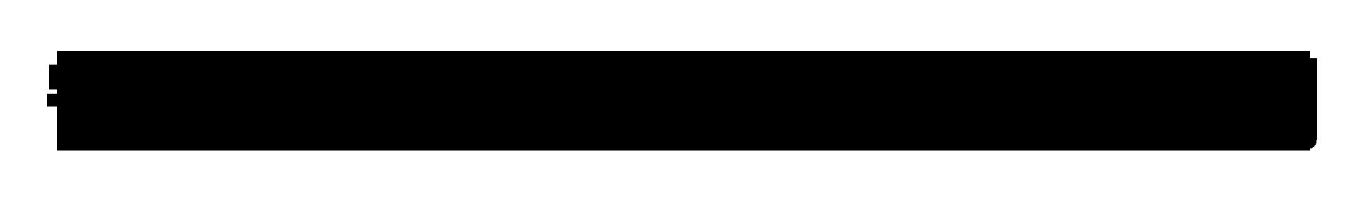 宁夏西玛电机销售有限责任公司