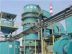 脱硫脱硝设备-山东中恒天环保提供质量好的-脱硫脱硝设备