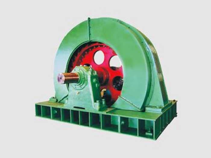 银川西玛电机维修厂|银川报价合理的西玛电机厂家推荐