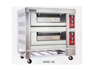 兰州烘焙设备-质量超群的兰州烘焙设备在哪买
