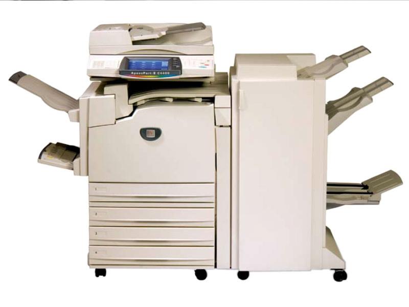 端州打印机出租——肇庆可靠的复印机出租公司