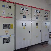 湖北双友电气厂销实惠耐用的高压固态软启动柜