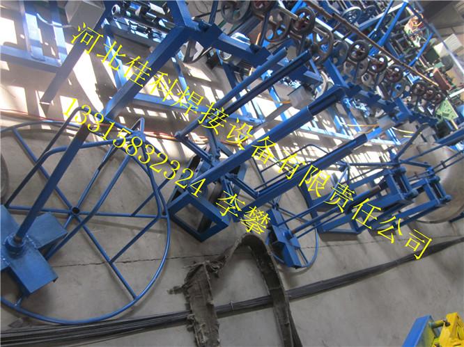 直销单股刺绳机_优质的单股刺绳机在哪买