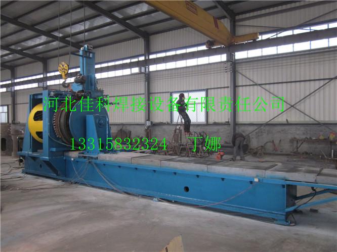 优质煤矿筛网机厂家当属佳科焊接设备 创新的钢板网冲剪机