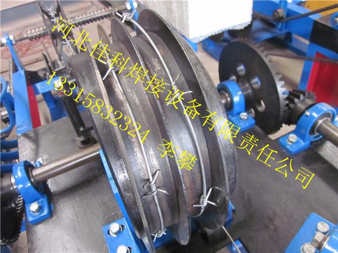 实用的刺绳机生产厂家-衡水区域有信誉度的刺绳机生产厂家