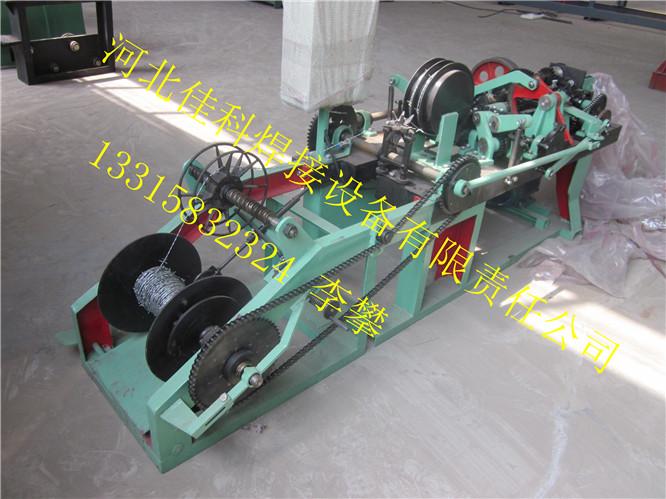 佳科焊接设备优质减速机供应 独特的减速机