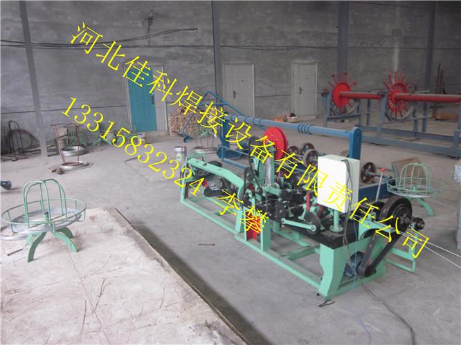 实惠的减速机_减速机认准佳科焊接设备