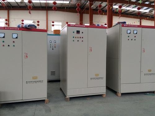 襄陽齊全10kv液態軟起動櫃供應
